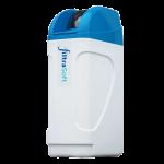 Filtrasoft Wasserenthaertungsanlage Basic 40