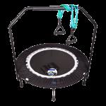 MaXimus Pro Falt Rebounder