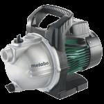 Metabo P3000 G