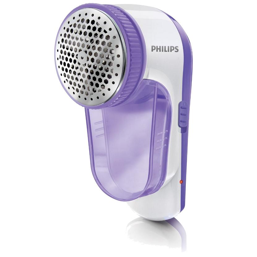 Philips GC027 Fusselentferner
