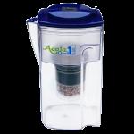 AcalaQuell One Wasserfilter