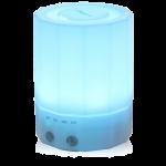 Anypro Aroma Lufterfrischer