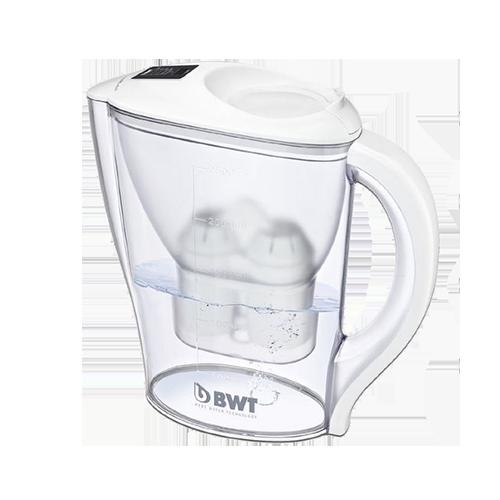 BWT Initium Line Groumet Edition