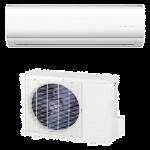 Comfee MSR 23 09HRDN1-QE Inverter Split Klimagerät