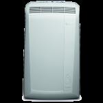 DeLonghi PAC N 81 Klimagerät