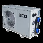 ECO-3 Schwimmbad Wärmepumpe 3KW