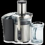 Gastroback 40128 multi juicer