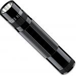 Mag Lite XL200-S3016 LED Taschenlampe