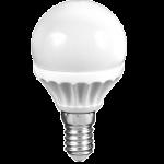 Mueller LED Birne E14