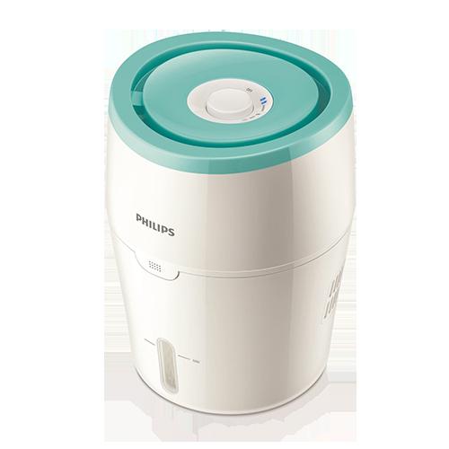 Phillips HU4801-01 Luftbefeuchter