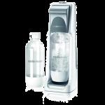 SodaStream Trinkwassersprudler Cool