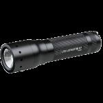 Taschenlampe LED Lenser P7.2