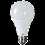 Twin LED (Testsieger)