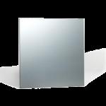 Rahmenlose Spiegel Infrarotheizung