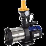 Agora-Tec AT-Hauswasserwerk-5-1300-3DW
