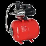 T.I.P. 31311 Hauswasserwerk HWW 1300/50 Plus TLS