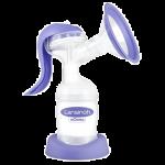 Lansinoh 50552 Handmilchpumpe