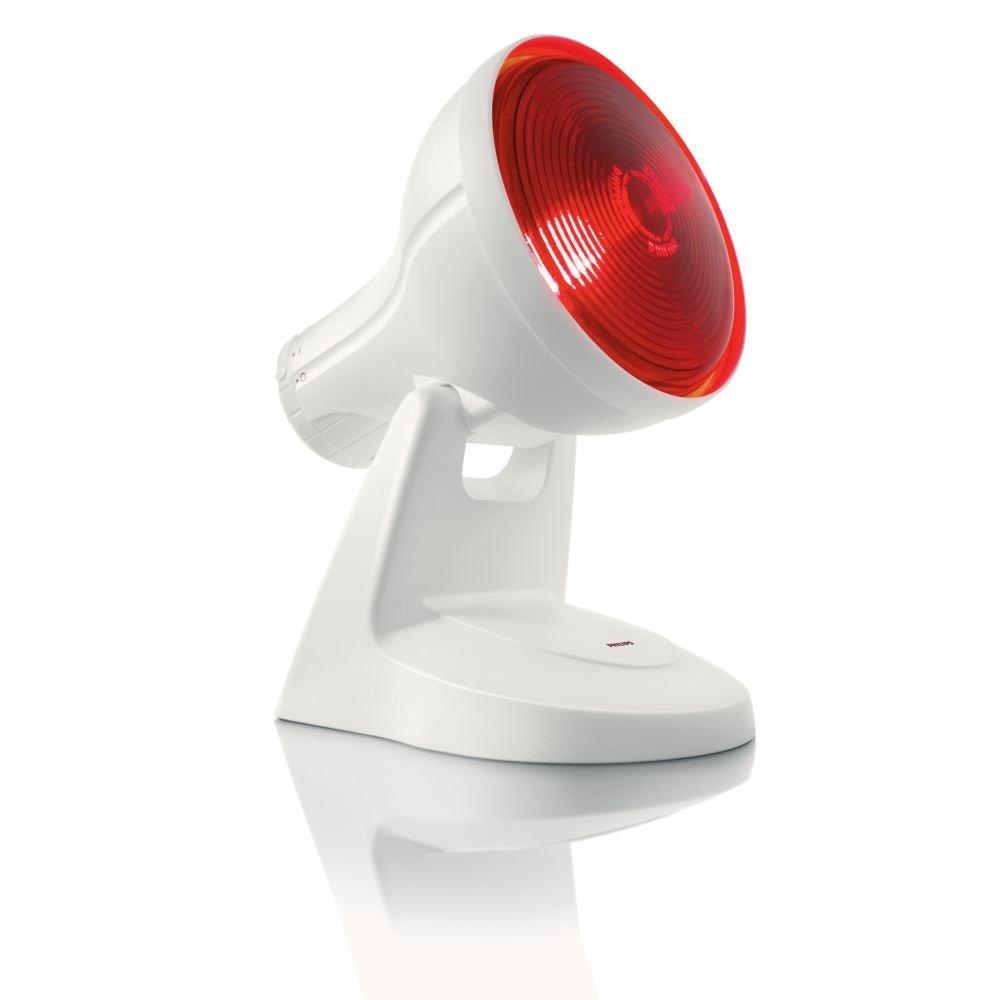 Philips InfraPhil Infrarot-Lampe