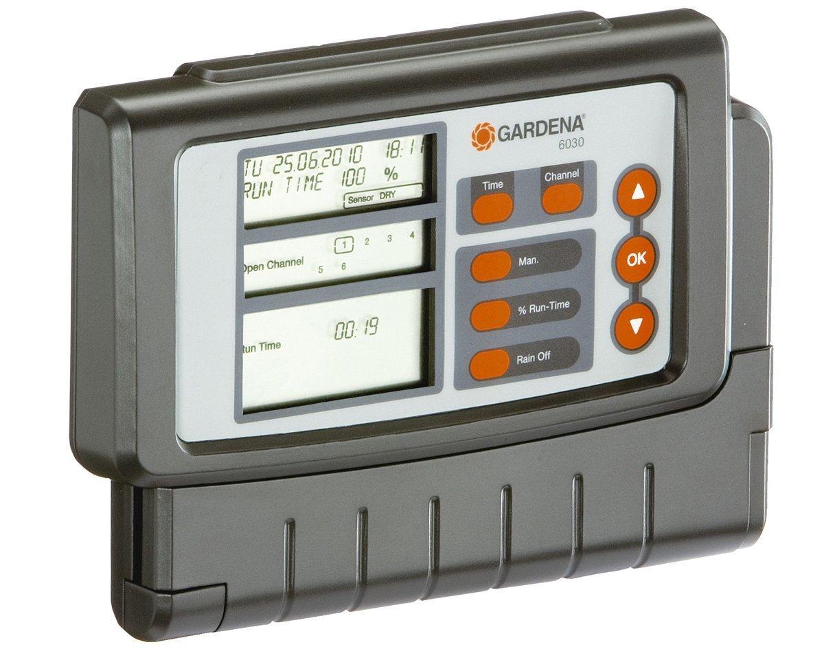 Gardena 1284-20