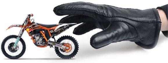 motorrad diebstahl