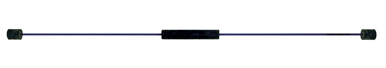 Flexi-Bar Swingstick