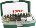 Bosch 32tlg. Schrauberbit-Set