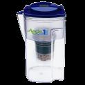 AcalaQuell One Wasserfilter Testbericht