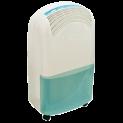 Aktobis WDH-520HB Luftentfeuchter Testbericht