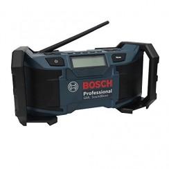 Bosch Professional GML SoundBoxx
