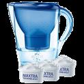 Brita Marella Cool Wasserfilter Testbericht