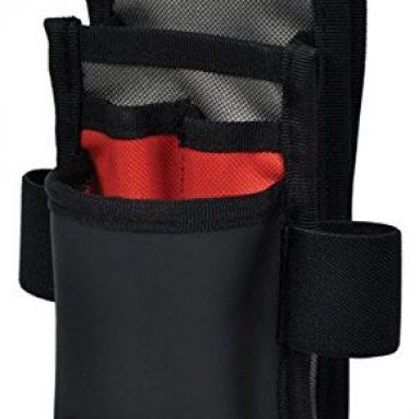 C.K Magma MA2724 Werkzeugtasche