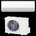 Comfee MSR23-09HRDN1-QE Inverter Split Klimagerät Testbericht