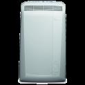 De'Longhi PAC N 81 mobiles Klimagerät Testbericht