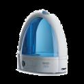 DeLonghi UH 800 E Luftbefeuchter Testbericht