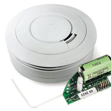 Ei Electronics Ei650RF Rauchmelder