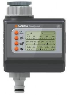 Gardena 1881-20 Bewässerungscomputer EasyControl