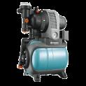 Gardena Hauswasserwerk 3000/4 eco Classic Testbericht