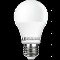 LE® 7W A60 E27 LED Lampe Testbericht