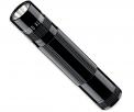 Mag-Lite XL200-S3016 LED Taschenlampe Testbericht