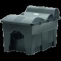 Oase Durchlauffilter BioSmart UVC 16000 Testbericht