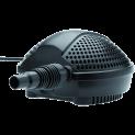 Pontec Filter- und Bachlaufpumpe PondoMax Eco 8000 Testbericht
