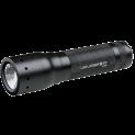 Zweibrüder Lenser P7.2 LED Taschenlampe Testbericht