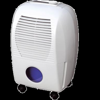 Comfee Luftentfeuchter Testbericht