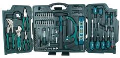 Mannesmann Premium Universal-Werkzeugkoffer M29085