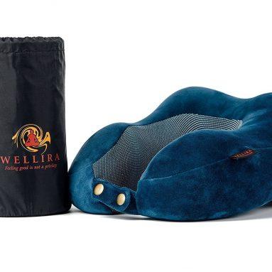Wellira Premium