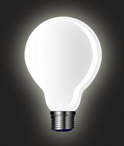 Nützliches aus dem Bereich Beleuchtung