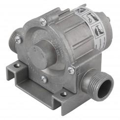 wolfcraft Bohrmaschinen Pumpe