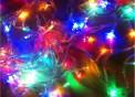 Elfnick LED Lichterkette Testbericht