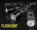 Nitecore LED Taschenlampen