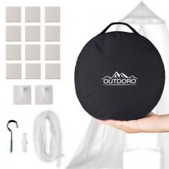 Outdoro